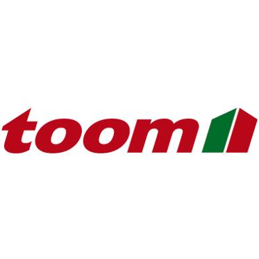 Toom Logo